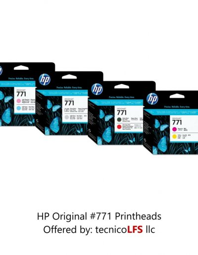771_Printheads_1024x1024
