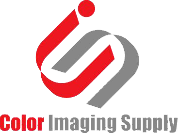 Color Imaging Supply