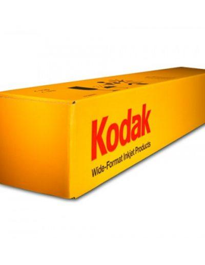 m_Kodak-roll_229