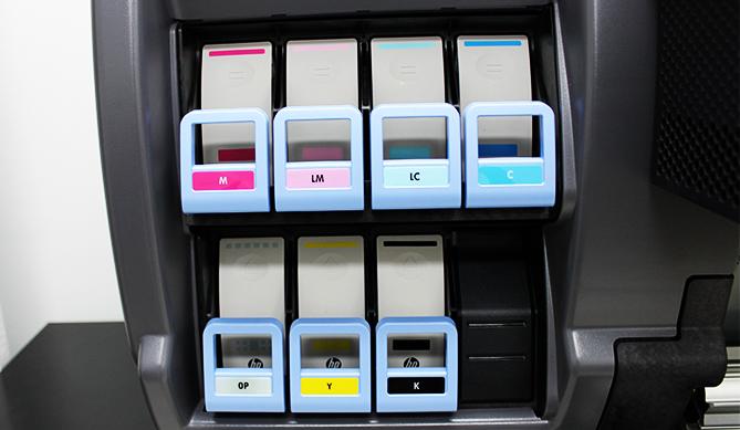 new-printers-ink-cartridge
